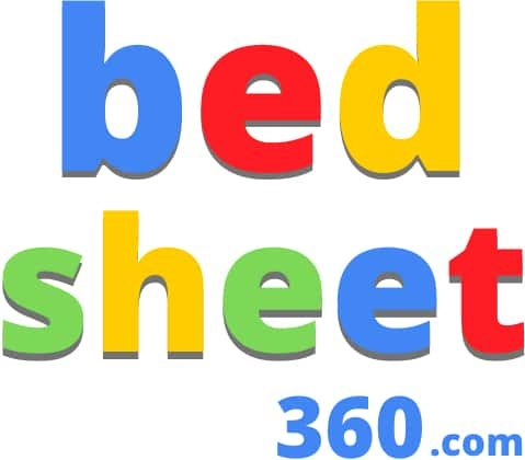 Bed Sheet Reviews